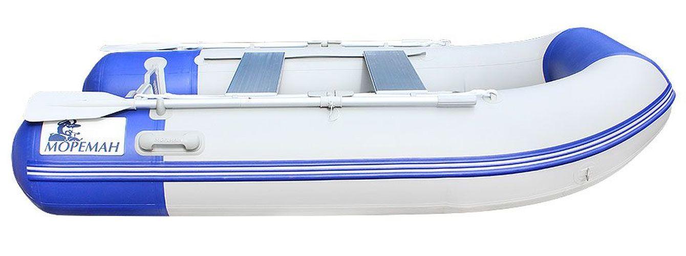 лодочный мотор для яхты