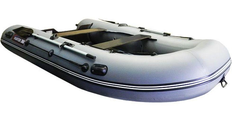 купить 1 местную лодку в новосибирске