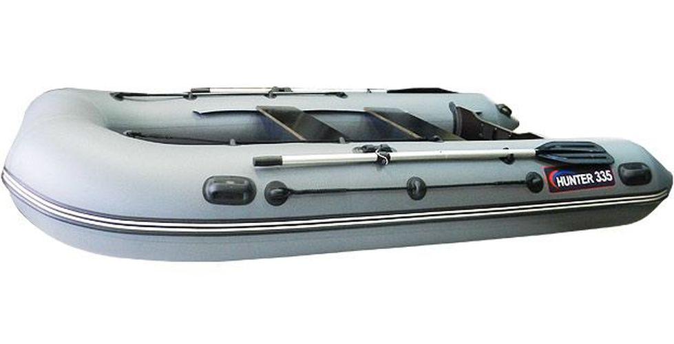 лодка клееная или сварная