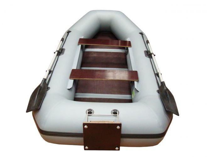 лодка надувная пвх хантер 300лт лодка пвх