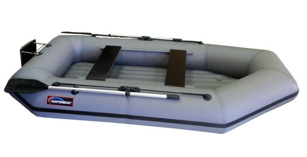 нднд вкладыш для лодок пвх