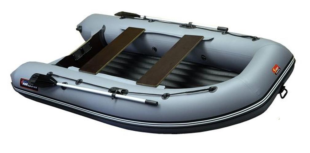 лодки пвх с надувным дном под мотором