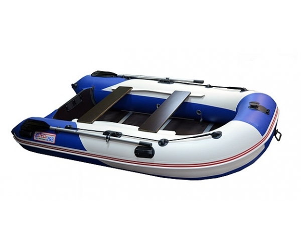 водный транспорт лодочные моторы москва