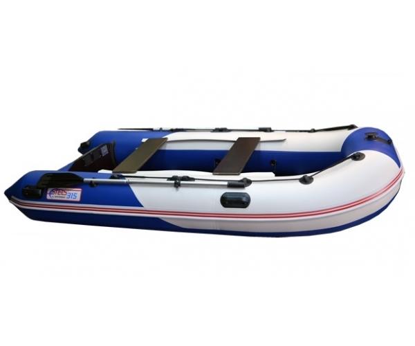 лодки пвх в томске хищник